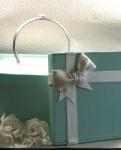 Tiffany ring cake4