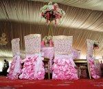 Weddings_Kabiru_Maryam_110