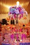 Weddings_Kabiru_Maryam_208
