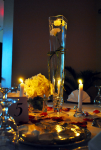 Weddings_Oduenyi_Chijioke_DSC_0496