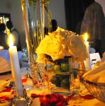 Weddings_Oduenyi_Chijioke_DSC_0512