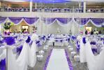 Weddings_Sharon_Ojeifo_DSC_0069