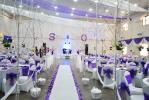 Weddings_Sharon_Ojeifo_DSC_0093