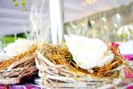 Weddings_Yemisi_Bode_DSC_0013
