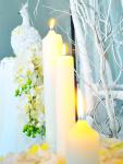 Weddings_Yemisi_Bode_DSC_0044