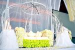 Weddings_Yemisi_Bode_DSC_0160