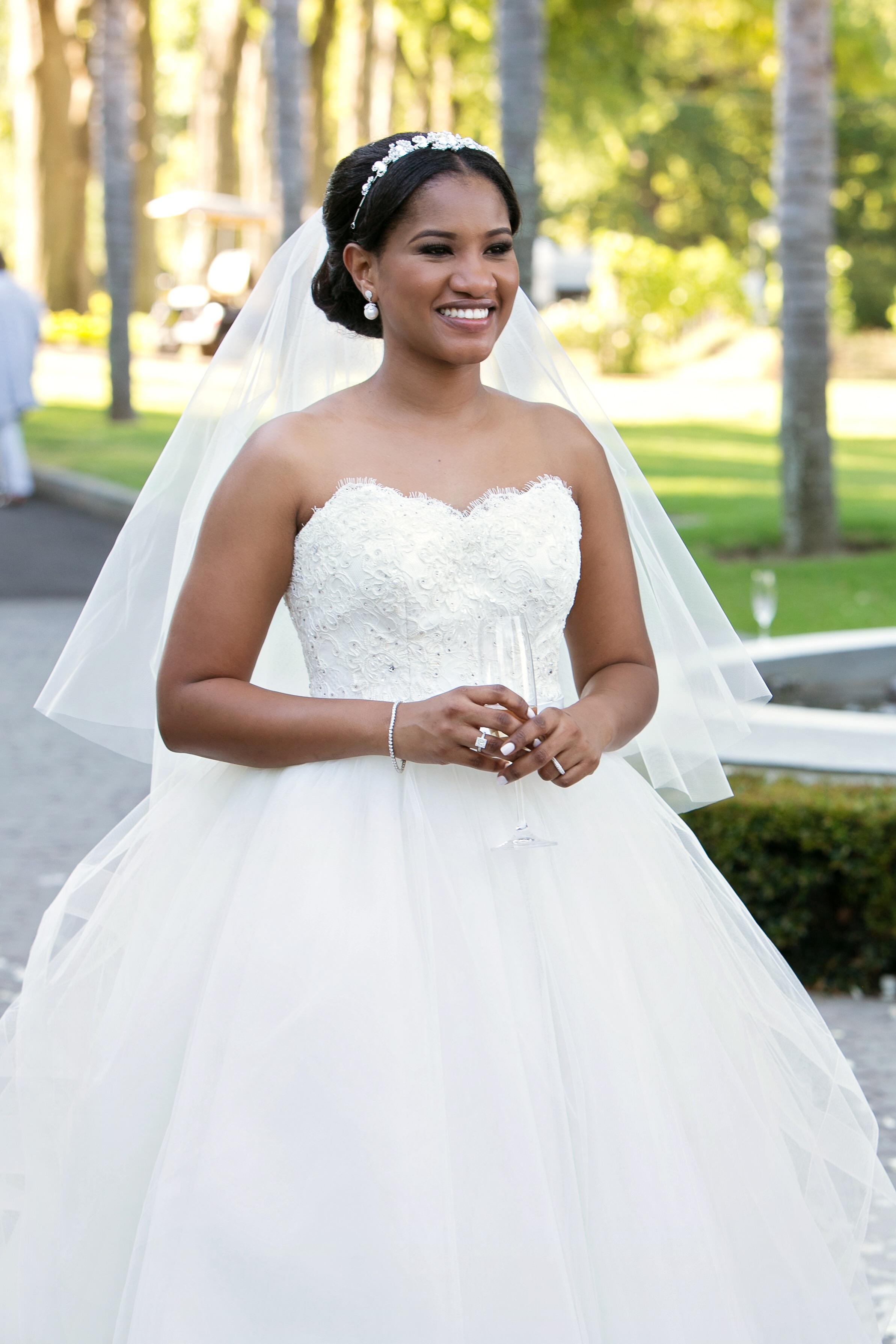 Kosibah Real Bride Funmilayo Destination Venice Italy